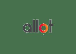 allot_nobg