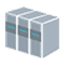 EMC Servers Reports