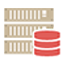 Failover Clusters Reports