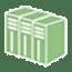 NetApp Filers Reports