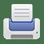 Printer Auditing Reports