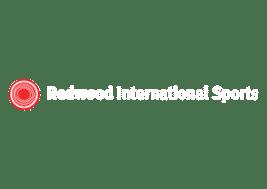 Redwood International Sports
