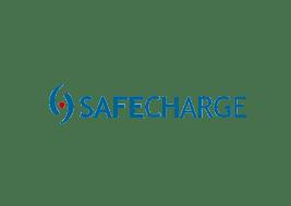 SfaeCharge - לקוח ServiceDesk Plus