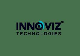 INNOVIZ - לקוח ServiceDesk Plus